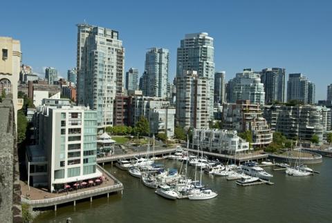 1000_Beach_Condos_Vancouver_10