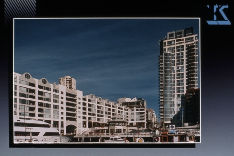 1000_Beach_Condos_Vancouver_11