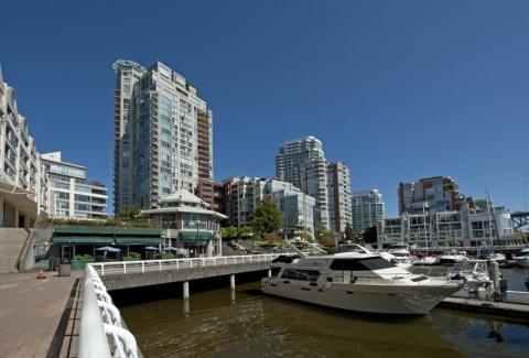 1000_Beach_Condos_Vancouver_6