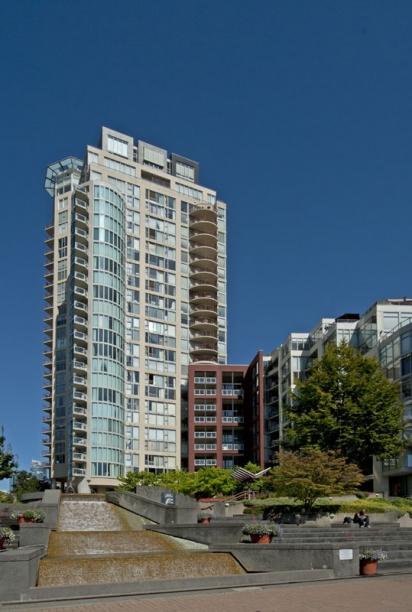 1000_Beach_Condos_Vancouver_8