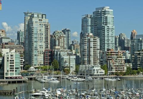 1000_Beach_Condos_Vancouver_9