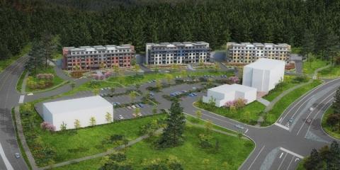 Haisla_Town_Centre_Apartments_Kitimat_15