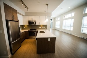 Haisla_Town_Centre_Apartments_Kitimat_17