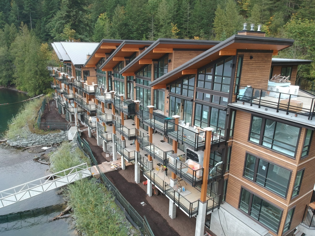 Lakeside_Cultus_Condos_Fraser_Valley_01