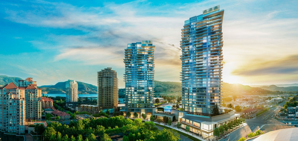 One_Water_Street_Condominium_Tower_Kelowna_01