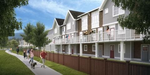Riverbrook_Estates_Rowhomes_Townhomes_Kitimat_05