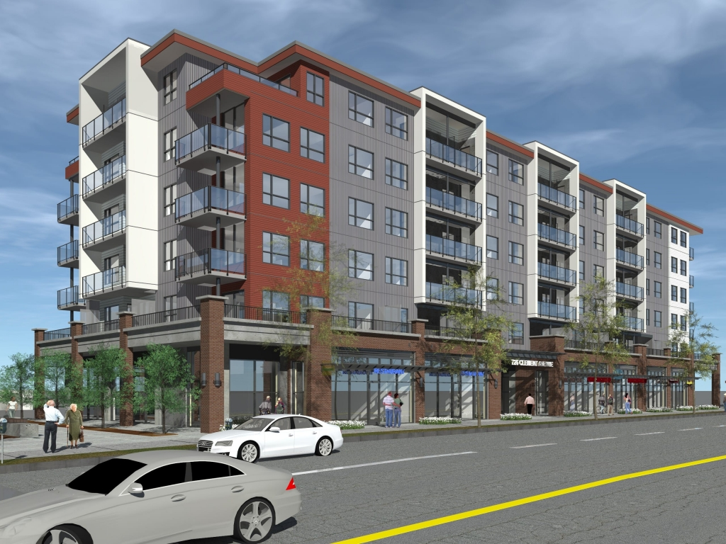 The_Packing_District_Condo_Commercial_Kelowna_03