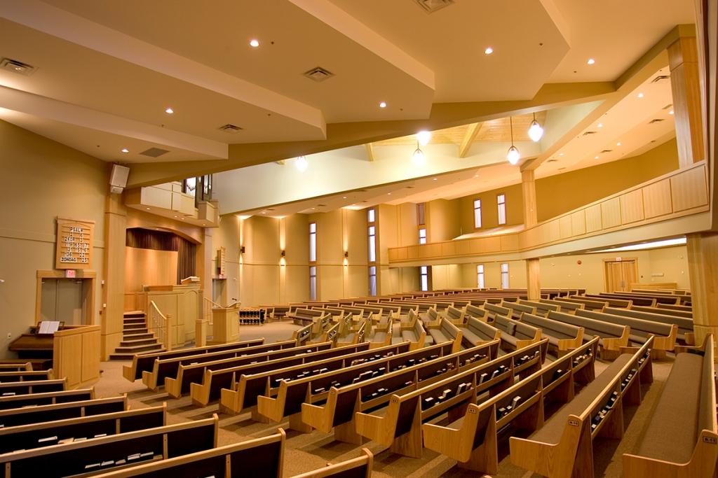 RCNA_Church_Center_02_Chilliwack