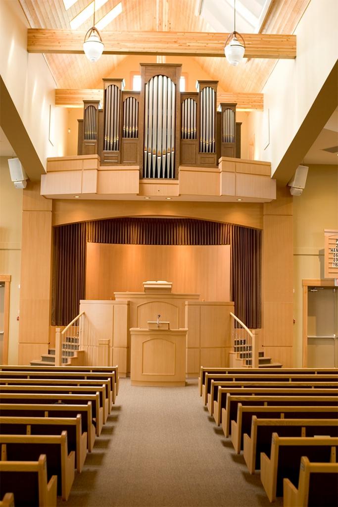 RCNA_Church_Center_03_Chilliwack
